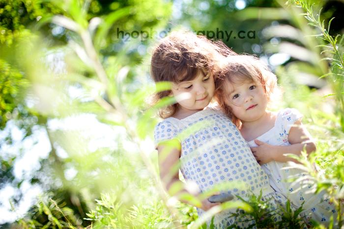 2010_lisa&quillan_183-web