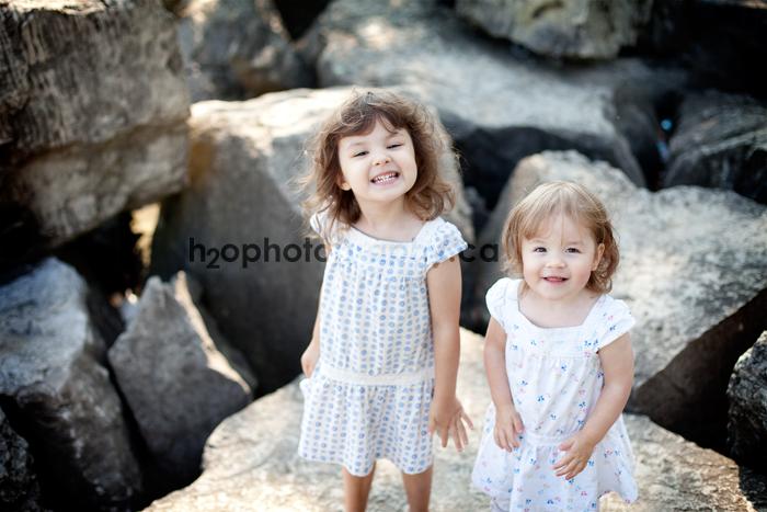 2010_lisa&quillan_221-web