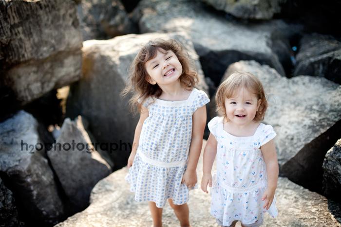 2010_lisa&quillan_222-web