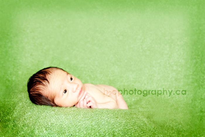2010_d-s-newborn_008-web