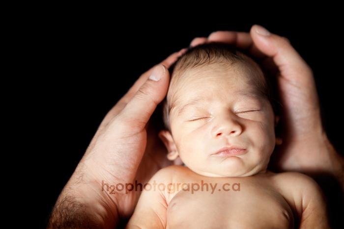 2010_d-s-newborn_195-web