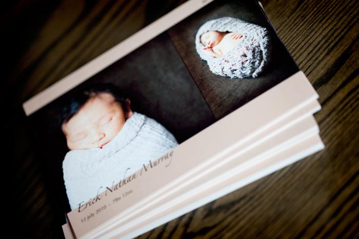 2010_ctbooks&press_22-web