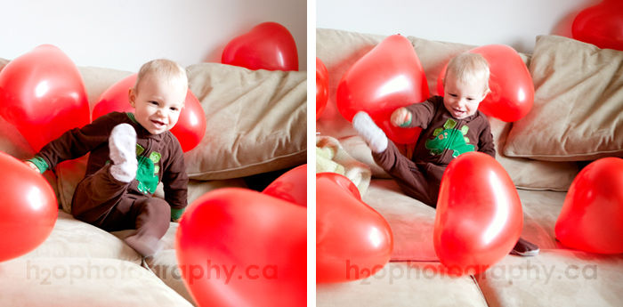 blog_hearts1