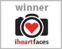 I_Heart_Faces_Winner_125x100