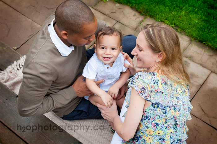 2011_c&dsmith_042-web
