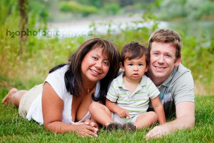 2011_cheney-hufana2_493-web