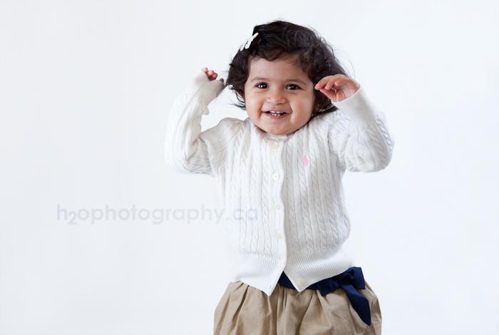 2011_al-abdulkader_033-web