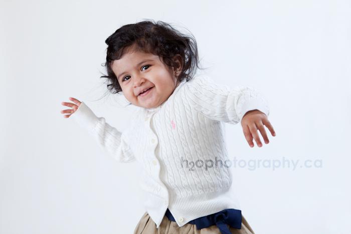 2011_al-abdulkader_034-web