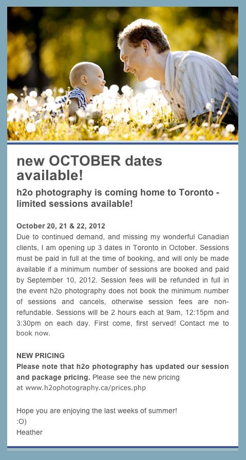 blog-aug2012