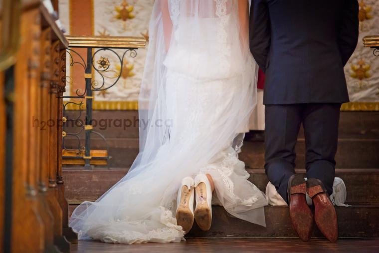 2012_lars&sallywedding_0197-web