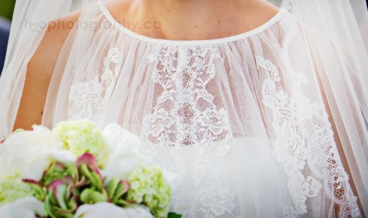 2012_lars&sallywedding_0368-web
