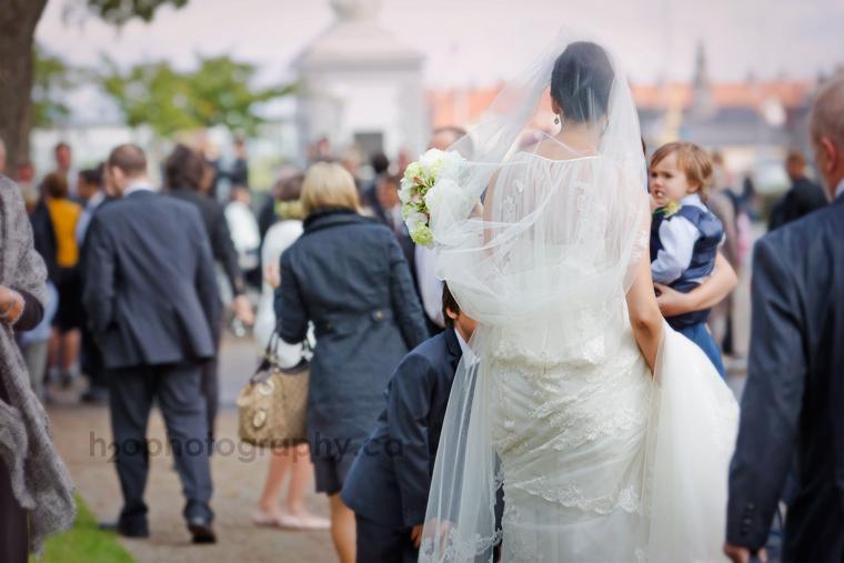2012_lars&sallywedding_0385-web