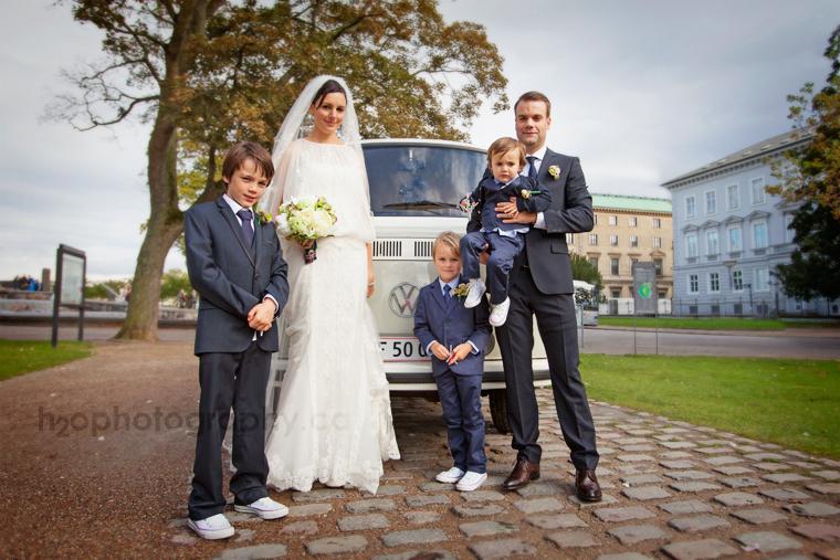 2012_lars&sallywedding_0418-web