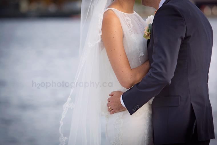 2012_lars&sallywedding_0498-web