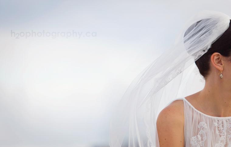 2012_lars&sallywedding_0518-web