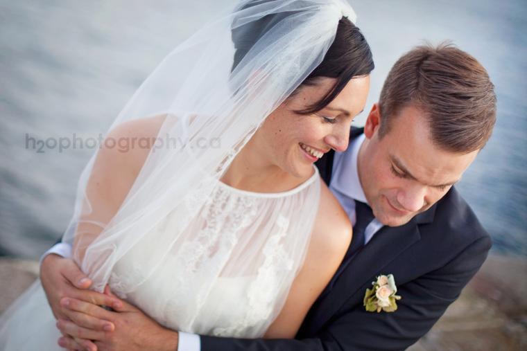 2012_lars&sallywedding_0580-web
