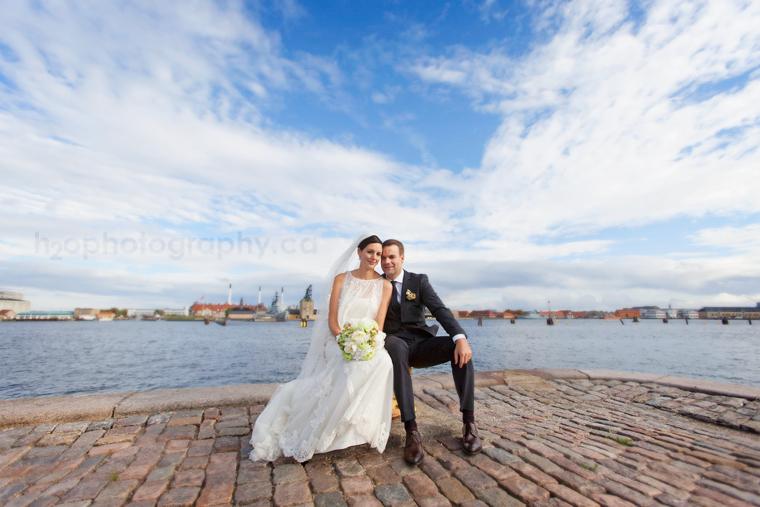 2012_lars&sallywedding_0615-web