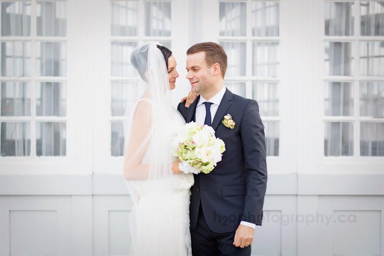2012_lars&sallywedding_0667-web