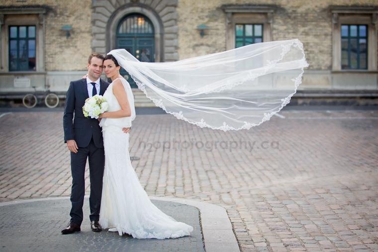 2012_lars&sallywedding_0704-web