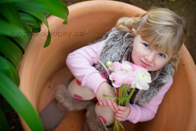 2012_yul_028-web