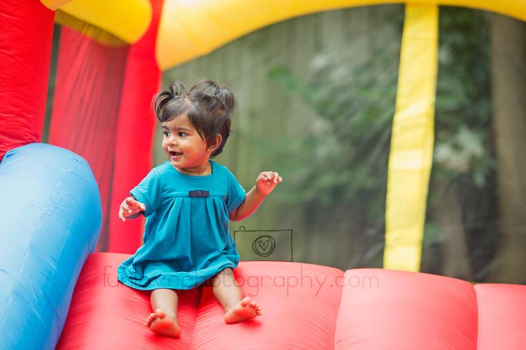 2015_Thawar_0458-web.jpg