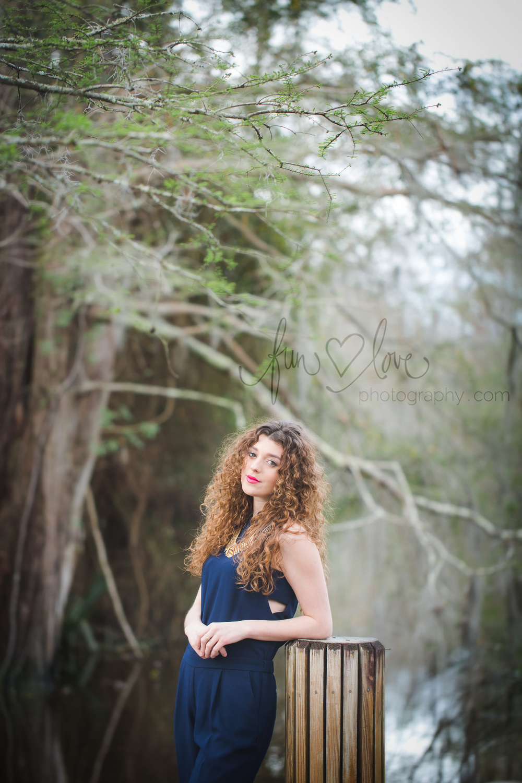 FunLovePhotography_HeatherDavidson-Meyn_2016_thrive_0196-web-fb.jpg