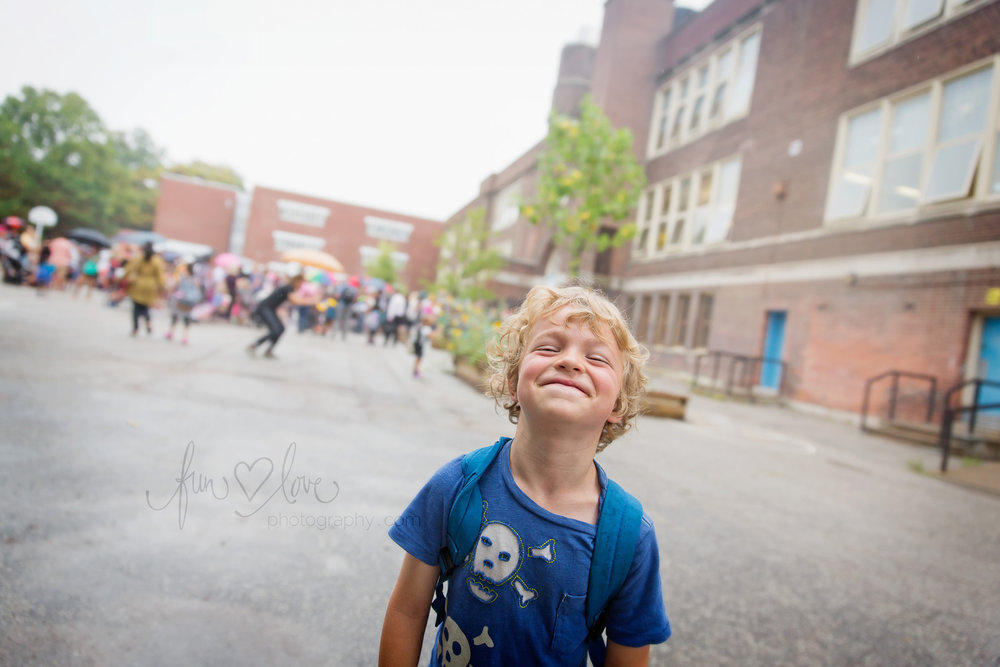 back-to-school-photo-grade-1-boy