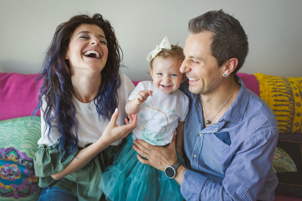 beautiful-family-photos-natural-light