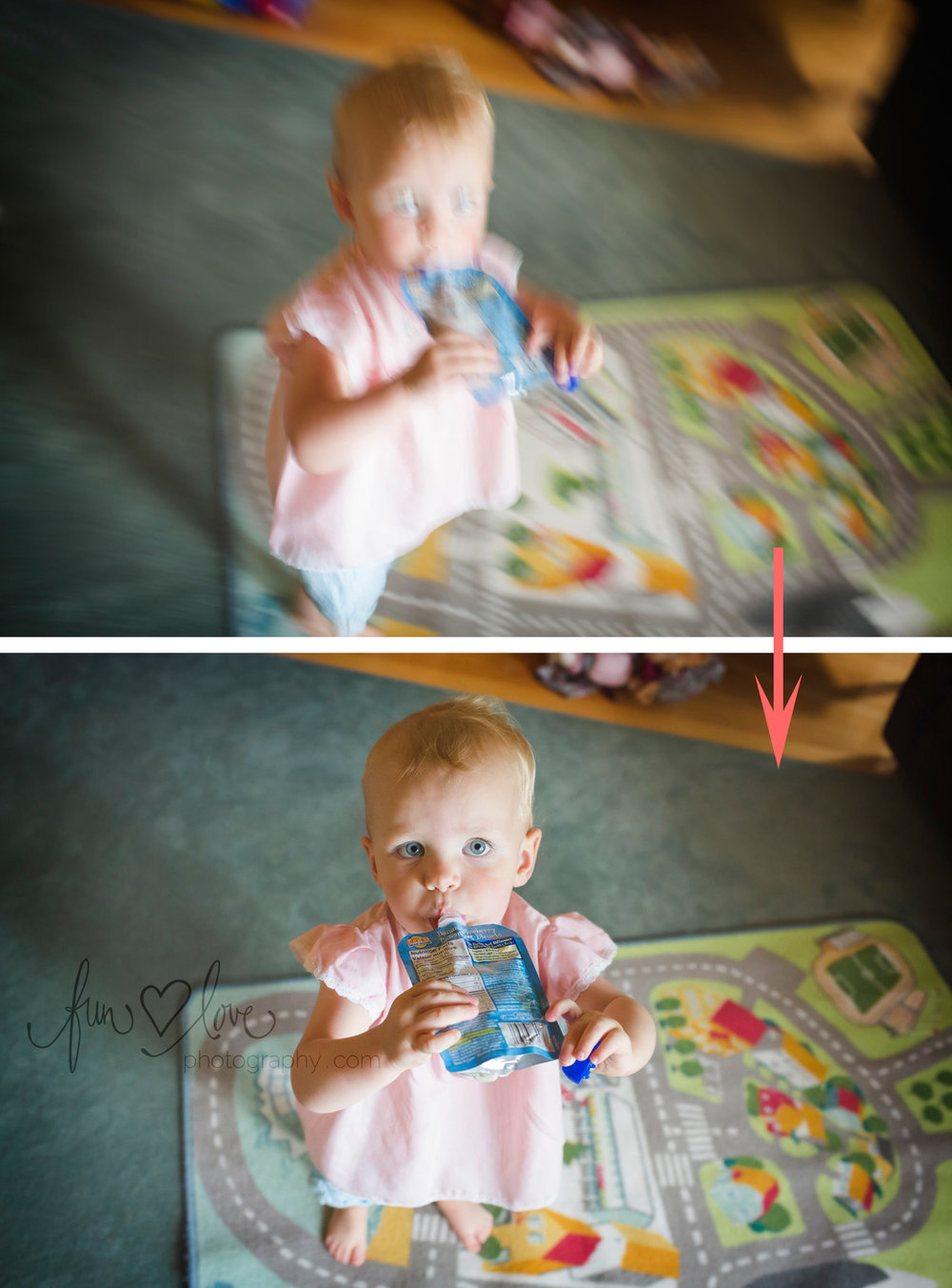 fix-your-blurry-photos