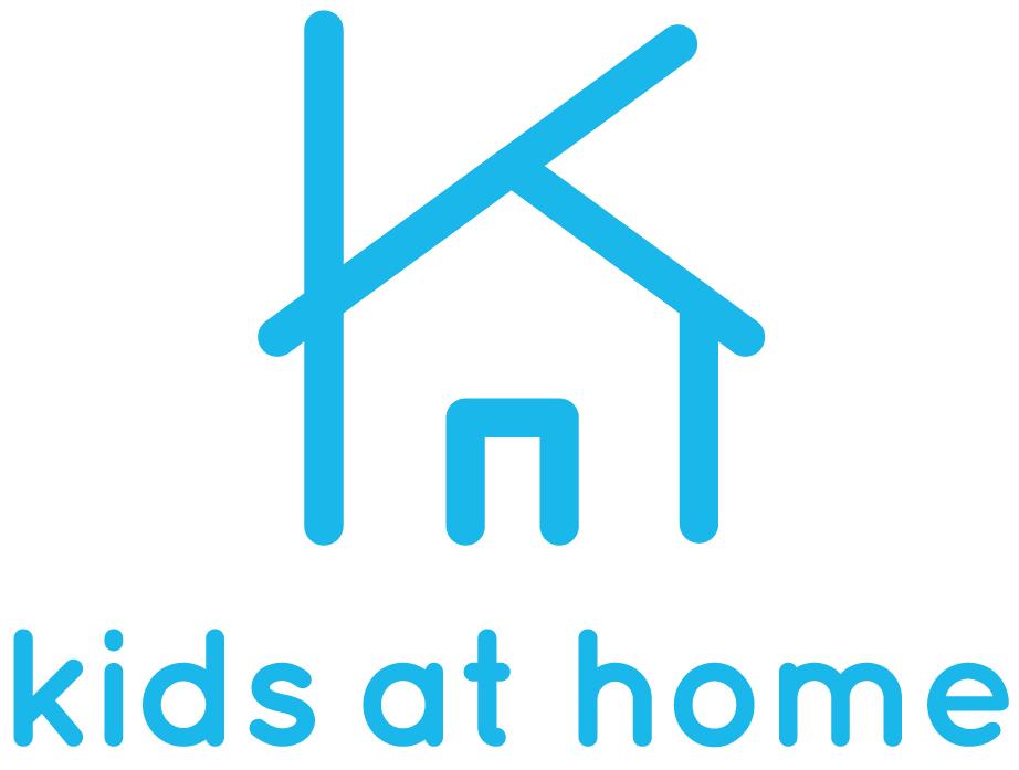 KAH_logo_Blue-01.jpg