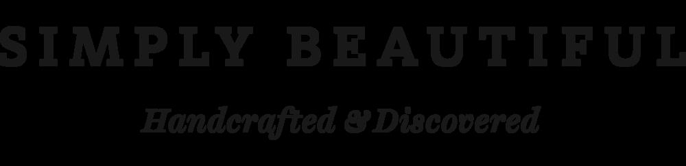 simply-beautiful-logo.png