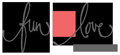 logo-400px-100dpi-fullcolour.png