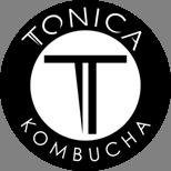 tonicakombucha.png