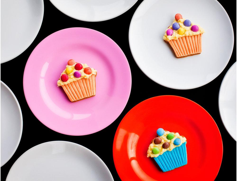 bakedbliss_cupcake_24.jpg