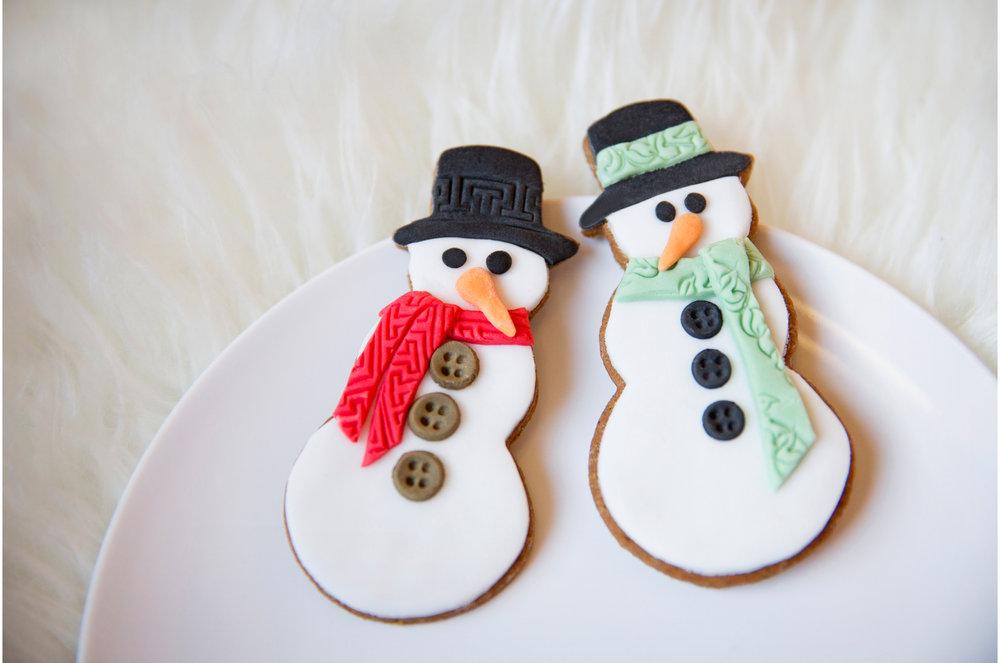 bakedbliss_snowmen_3.jpg