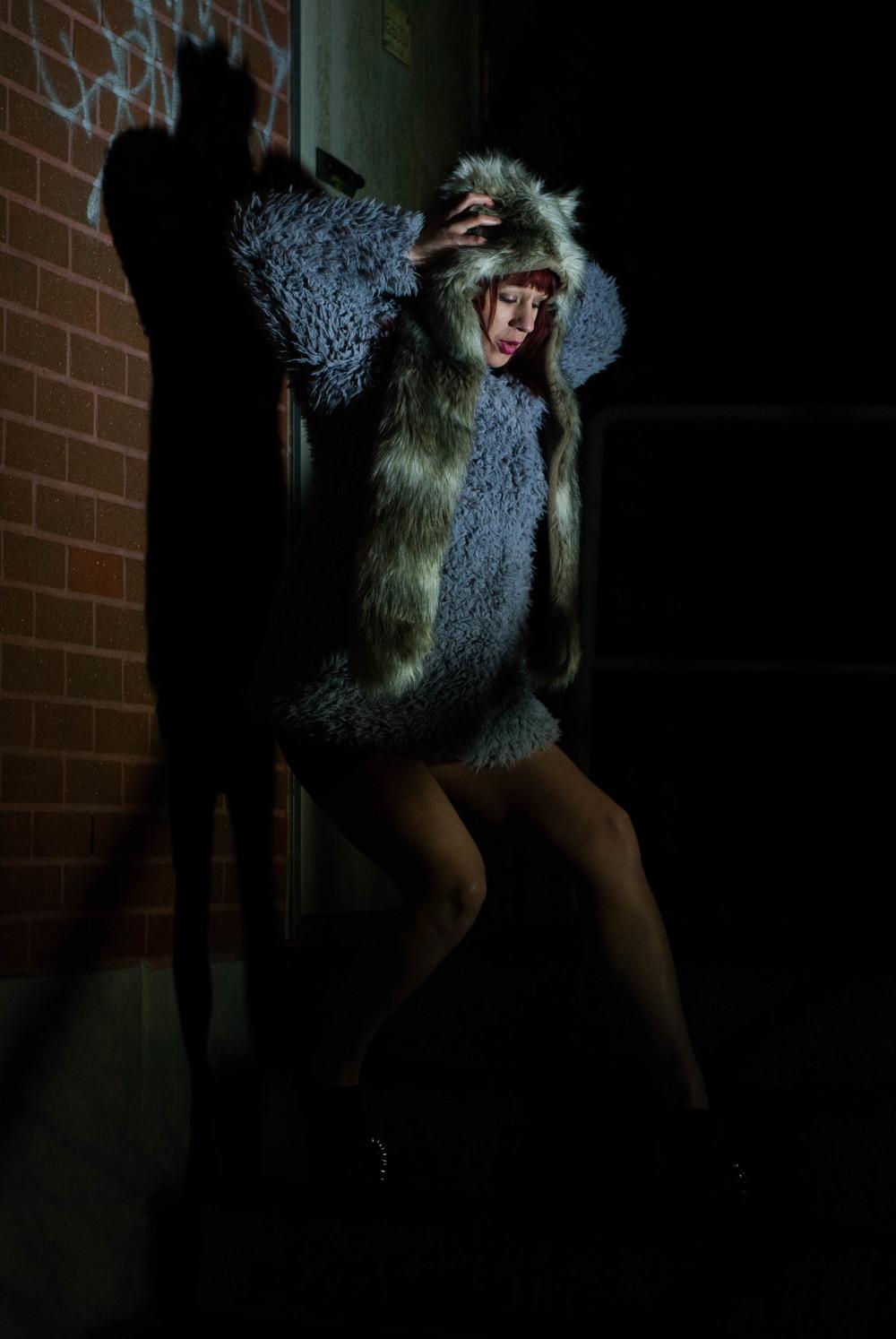 Amber Freya - 2014-11-30_0072.jpg