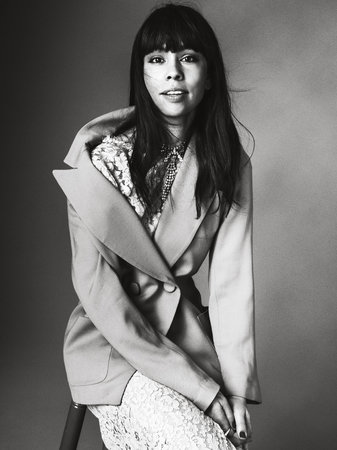 portrait Sara Singh-337-xxx_q85.jpg