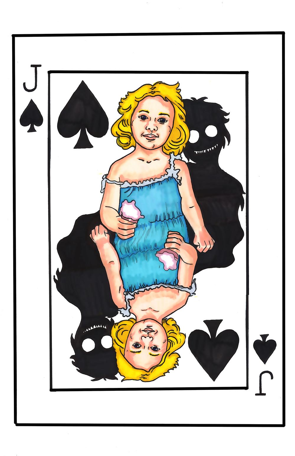 jack_spades.jpg