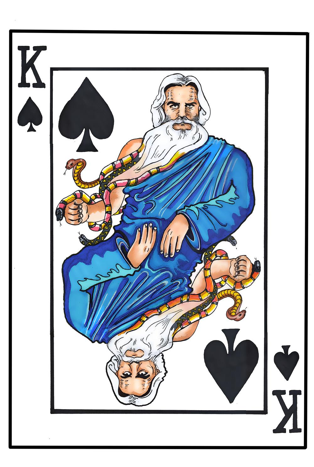 king_spades.jpg