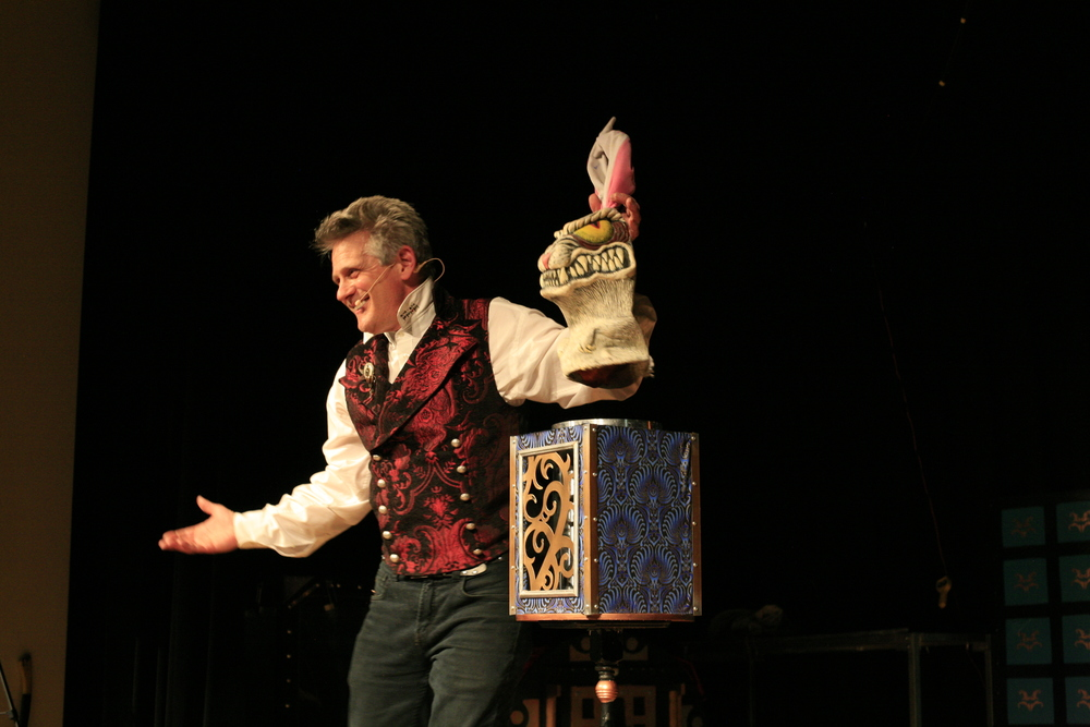 Houdini Show at VCI by Nik Schnell (63).JPG