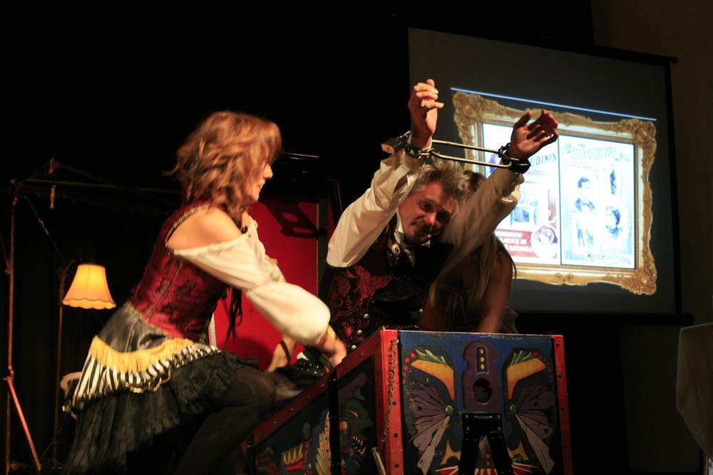 Houdini Show at VCI by Nik Schnell (270).JPG