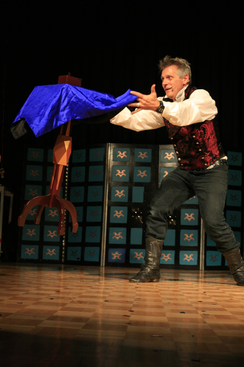 Houdini Show at VCI by Nik Schnell (512).JPG