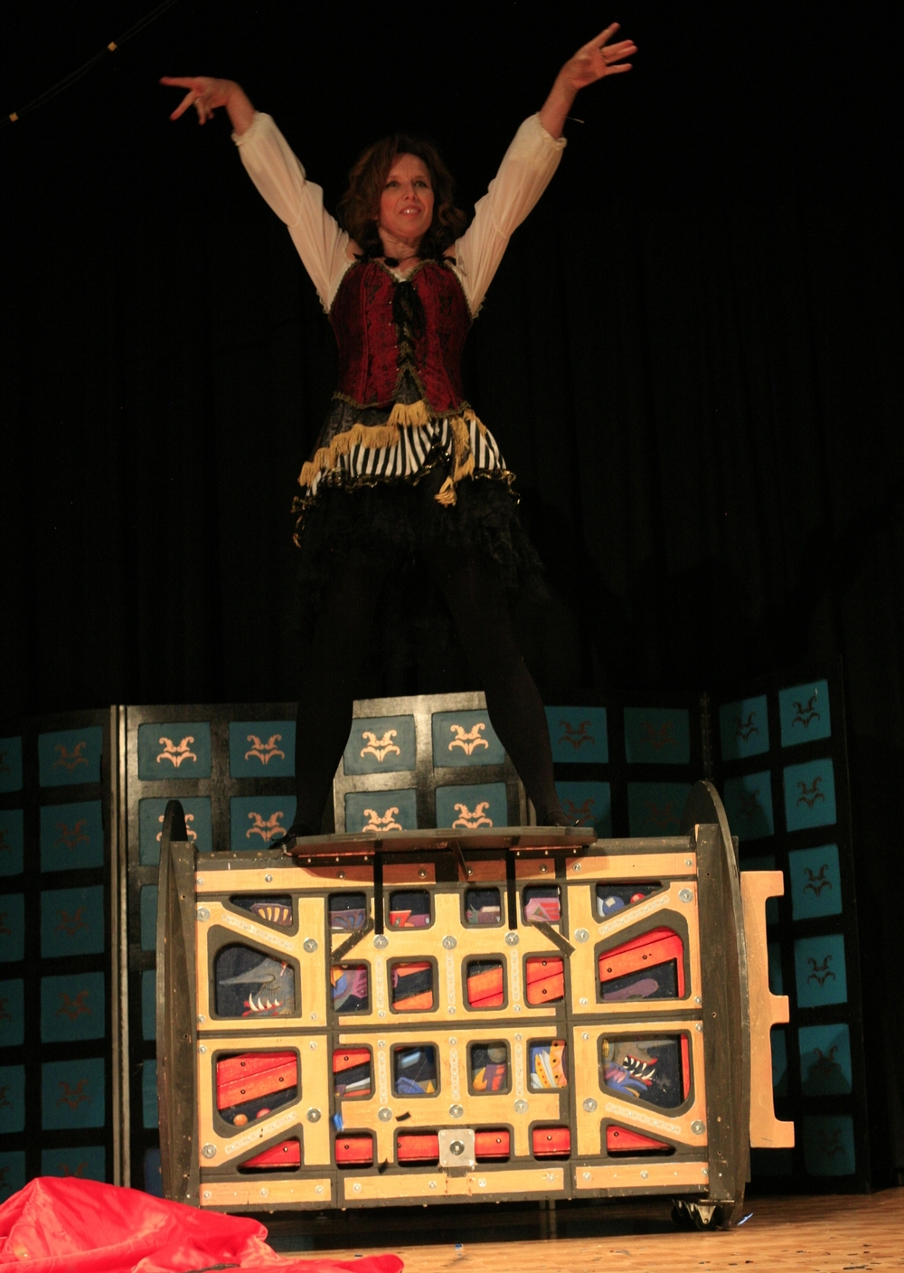 Houdini Show at VCI by Nik Schnell (260).JPG