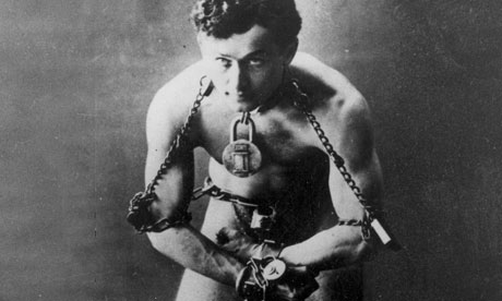 Harry-Houdini-006.jpg