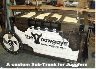 Cowguys Sub Trunk.jpg