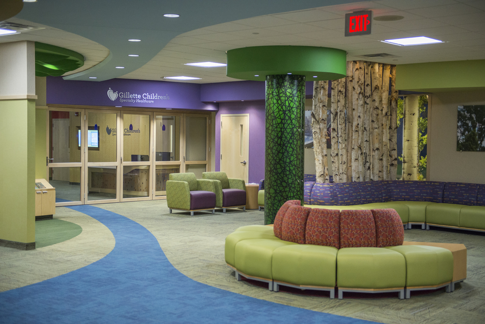 MankatoClinic_ChildrensHealthCenter_gillette.JPG