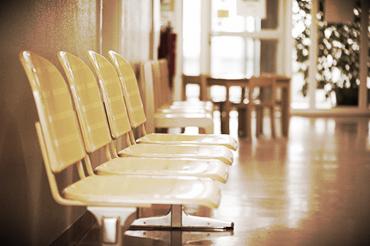 healthcarefacilitiesdrascases