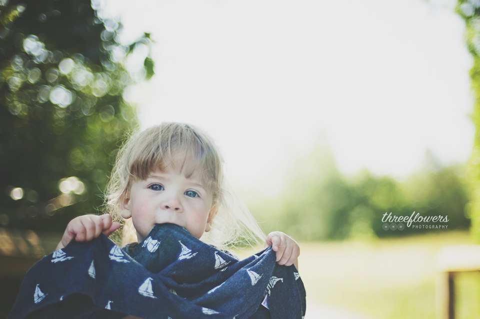 Three Flowers Photography Essex Lifestyle Photographer Toddler Portrait