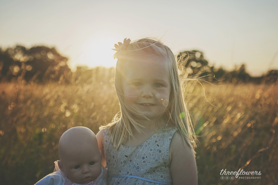 Three Flowers Photography Essex Lifestyle Photographer Golden Hour Portraits