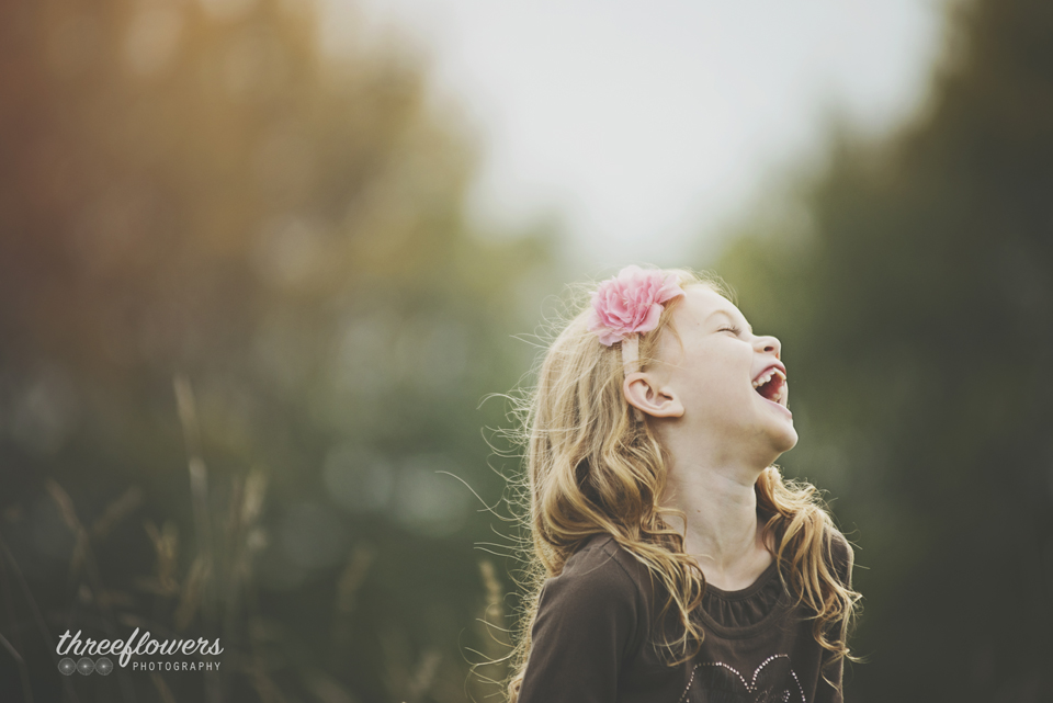 Three Flowers Photography Essex Lifestyle Photographer Autumn Portrait